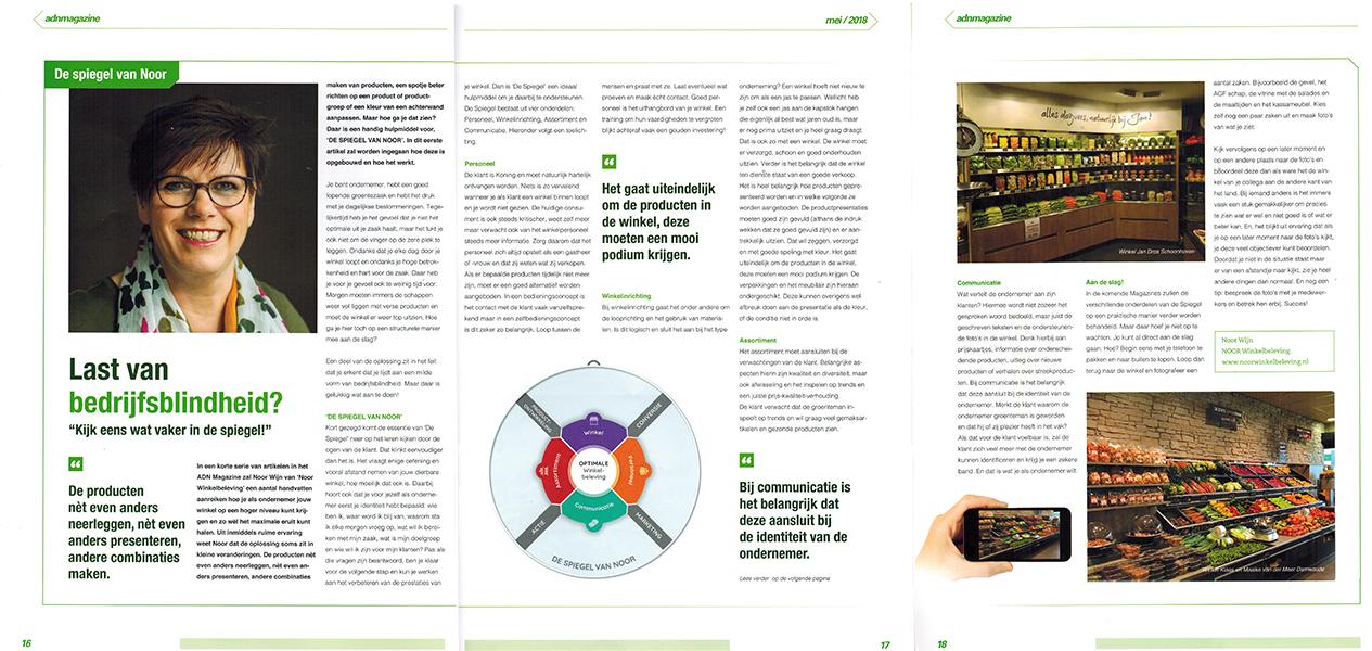 ADN-magazine